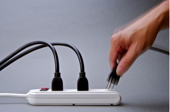 家用电插板怎么选 这些参数一定要考虑进去