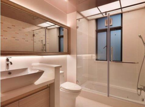 不是开玩笑 原来关于洗澡要不要关热水器很多人都做错了