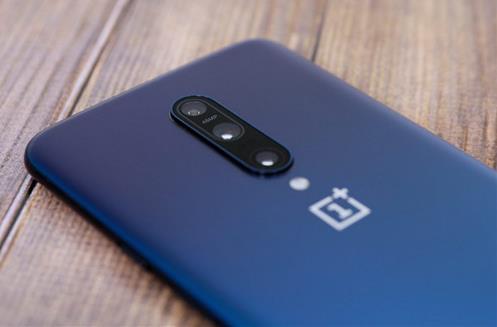 一加被爆将于明年5月发布可穿戴设备 据称和一加8同时发布