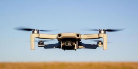 大疆最新Mavic Mini无人机优缺点分析 这些缺点会是选购的阻碍吗