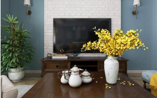 智能電視和新一代智慧屏有何區別 優勢又有什么