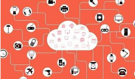 智能家電安全使用技巧 3種方法避免IoT智能家電受到網絡攻擊