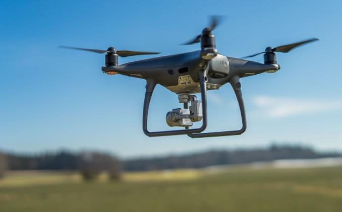 無人機的使用需要注意些什么 這些區域絕對不要去飛