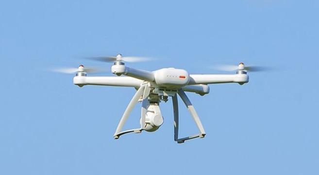 大疆無人機遙控器如何配對 操作步驟是這樣的