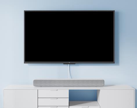 小米條形電視音響2獲得藍牙認證 或即將發布