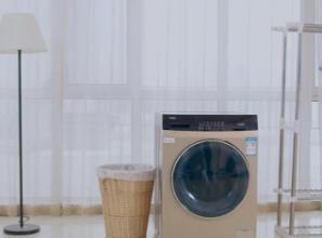 滾筒洗衣機有哪些優勢 滾筒洗衣機使用體驗報告