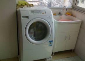 洗衣機的烘干功能到底好不好用 為什么很多人說不要買帶烘干功能的洗衣機
