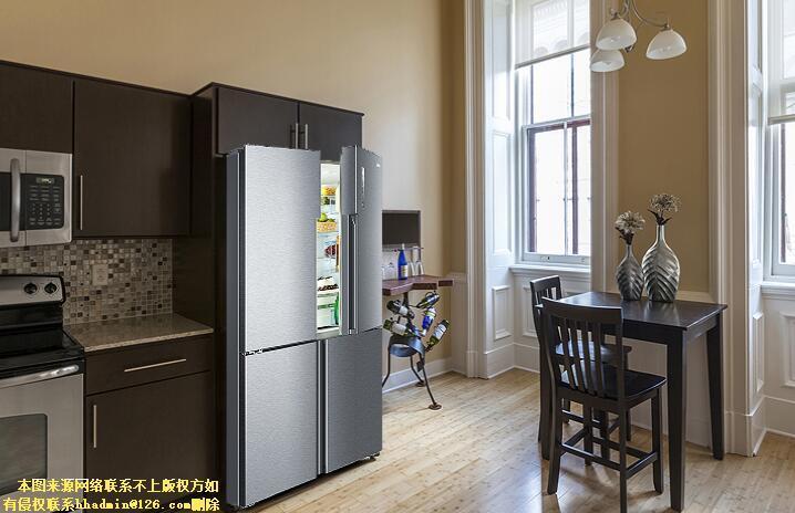 家用電器有哪些  冰箱應該怎么選購