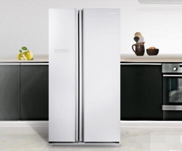 冰箱對開門怎么樣?有什么推薦的品牌?