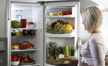海爾冰箱怎么樣?不制冷了怎么辦?