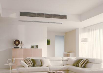 智能冷暖空調和變頻空調怎么樣?