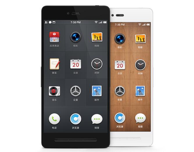 HTC E9+和錘子手機怎么樣?