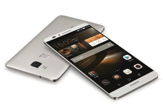 HTC One M9和華為Mate7怎么樣?