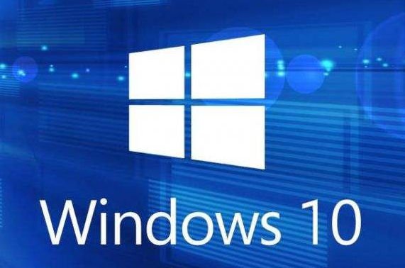 如何激活Windows 10 windows10激活工具怎么使用