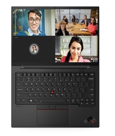 ThinkPad X1 Carbon2021什么时候发布?ThinkPad X1 Carbon2021配置如何