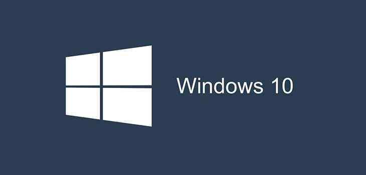 Windows10免费升级截止日期将至