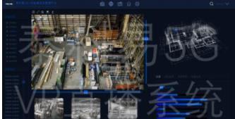 TECHE发布首款VR直播全景相机 可连接5G CPE设备