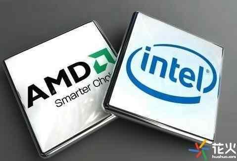 i7处理器怎么样?